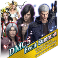 Summon-3-14-2019-DMCFree.png