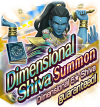 Summon-4-4-2019-AltShivaTome.png