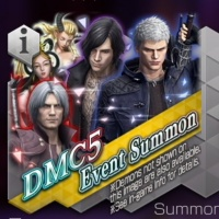Summon-3-14-2019-DMCFree.jpg
