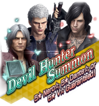 Summon-3-14-2019-DMCCodex.png