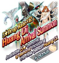 Summon-11-02-2018.png