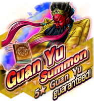 Summon-05-28-19-GuanYuTomes.png