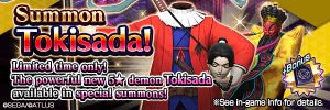 Tokisada Summon.png