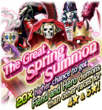 Summon-3-27-2019-Spring.png