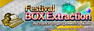 FestivalBoxExtraction.png