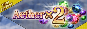 Event-Aether-x2.png