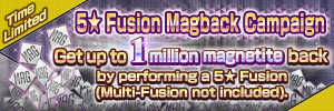 Event-FusionMagbackCampaign.png