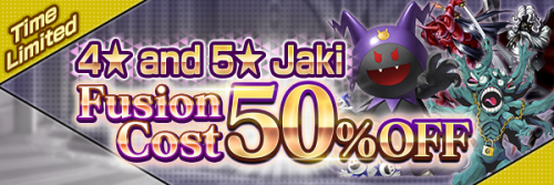 Event-50Jaki.png