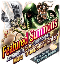 Summon-9-14-2018.png