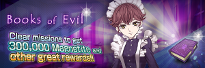 Event-BooksEvil.png