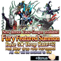 Summon-10-13-2018.png