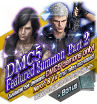 Summon-3-21-2019-DMCPart2.png