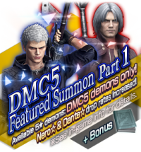 Summon-3-14-2019-DMCPart1.png