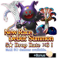 Summon-10-18-2018.png