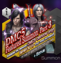 Summon-3-28-2019-DMCPart3.png