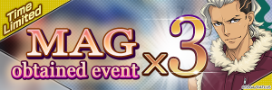 Event-Magn-x3.png